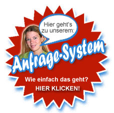 Anfrage System